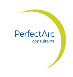 PerfectArc Websites
